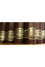 EloGio LSV Coronas Extras 6x42 single
