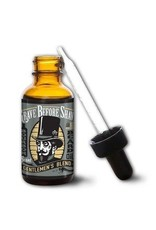 Grave Before Shave Grave Before Shave 1 oz. Beard Oil - Gentlemen's Blend