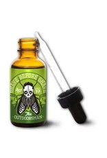Grave Before Shave Grave Before Shave 1 oz. Beard Oil - Outdoorsman