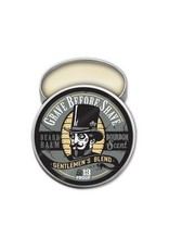 Grave Before Shave Grave Before Shave 2 oz. Beard Balm - Gentlemen's Blend