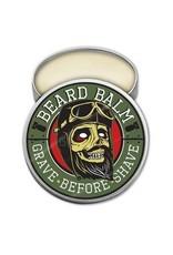 Grave Before Shave Grave Before Shave 2 oz. Beard Balm - OG