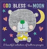 God Bless The Moon