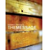 Message Remix 2.0 Bible - Paperback