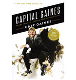 Chip Gaines Capital Gaines
