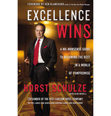 Excellence Wins