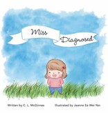 Miss Diagnosed