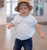 Kids Vintage Seacoast Shirts