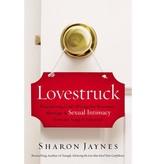 SHARON JAYNES Lovestruck
