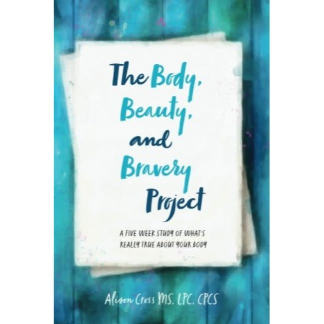 The Body, Beauty and Bravery Project