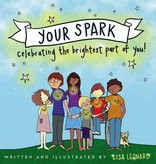 Your Spark