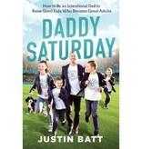 Daddy Saturday