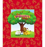 Beginner's Bible Gift Edition