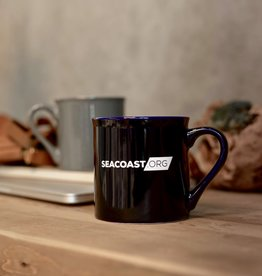 SEACOAST Seacoast Mug