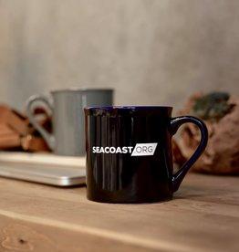SEACOAST SEACOAST - MUGS