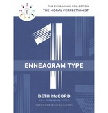 Enneagram Collection Type 1