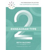 Enneagram Collection Type 2