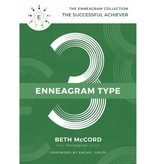Enneagram Collection Type 3