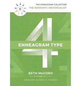 Enneagram Collection Type 4