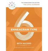 Enneagram Collection Type 6