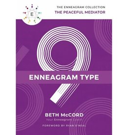 Enneagram Collection Type 9