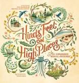 HANNAH HURNARD Hinds Feet On High Places