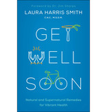 LAURA HARRIS SMITH Get Well Soon