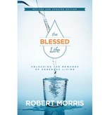 ROBERT MORRIS The Blessed Life