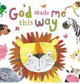 God Made Me This Way