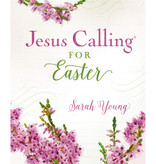 SARAH YOUNG Jesus Calling for Easter