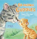 Grandma Cuddles