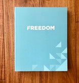 Freedom Small Group Participant Book