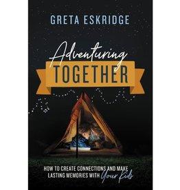Adventuring Together