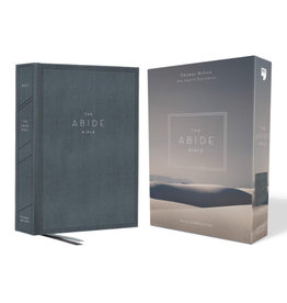 The Abide Bible