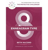 Enneagram Collection Type 8