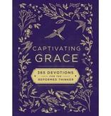 Captivating Grace