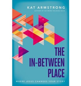 In-Between Place