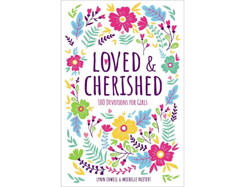 Loved & Cherished