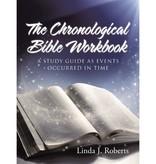 Chronological Bible Workbook