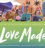 Love Made