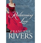 FRANCINE RIVERS Redeeming Love