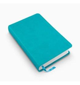 ESV Student Study Bible - Turquoise