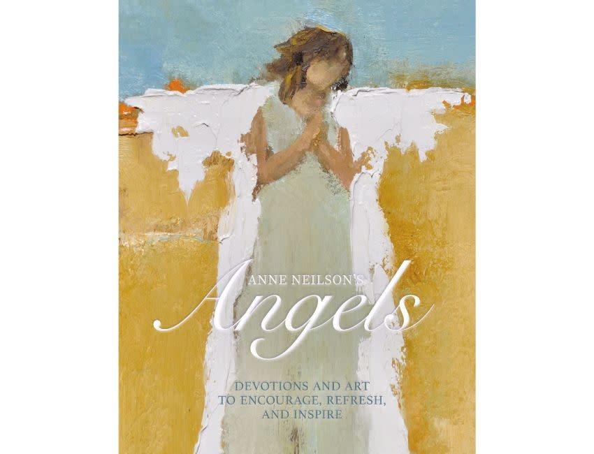 Anne Neilson's Angels