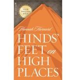 HANNAH HURNARD Hinds' Feet on High Places