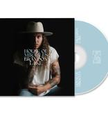 Brandon Lake House of Miracles CD
