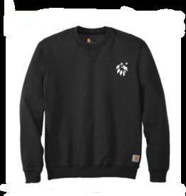 Seacoast Music Carhartt Sweatshirt -