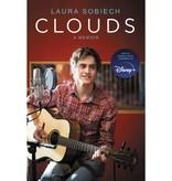 Laura Sobiech Clouds