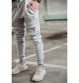 Seacoast Music Grey Joggers -