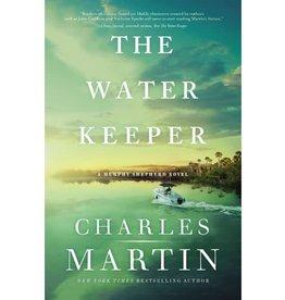 Charles Martin Water Keeper