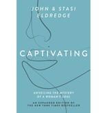 John Eldredge Captivating Expanded Edition