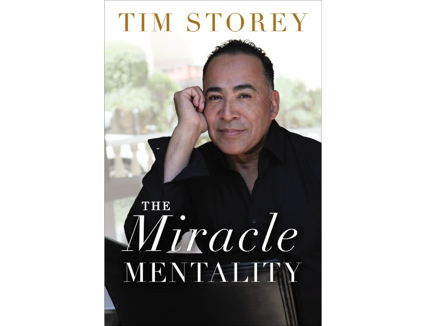 Miracle Mentality
